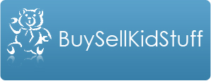 BuySellKidStuff new and used children's clothing